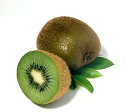 Maintain (Kiwifruit)- Normal to dry & dehydrated Skin