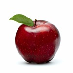 Replenish (Apple) - Dry & Mature Skin