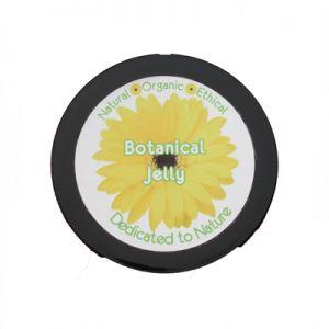 Organic Botanical Jelly 100g