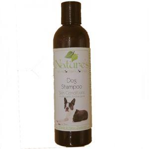 Dog Shampoo - Oatmeal (Allergies & Sensitive Skin) 250ml