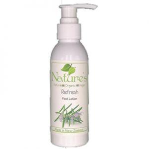 Refresh & Repair Foot Cream - 250 ml