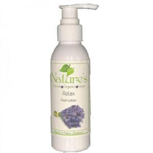 Relax & Repair Foot Cream - 250 ml