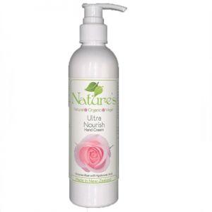 Ultra Nourish Hand Cream 250ml