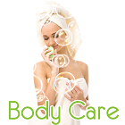 Organic, Natural and Vegan Body Care Products