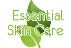 Essential Skin Care - Organic, Natural & Vegan Skin Care