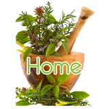Natural Home Care Products
